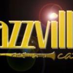 Jazzville Café