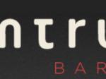 Sala El Intruso Bar
