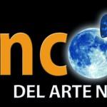 Rincón del Arte Nuevo