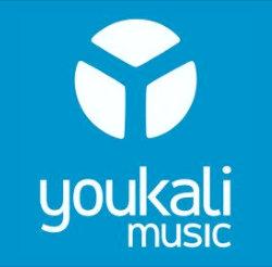 Youkali Music