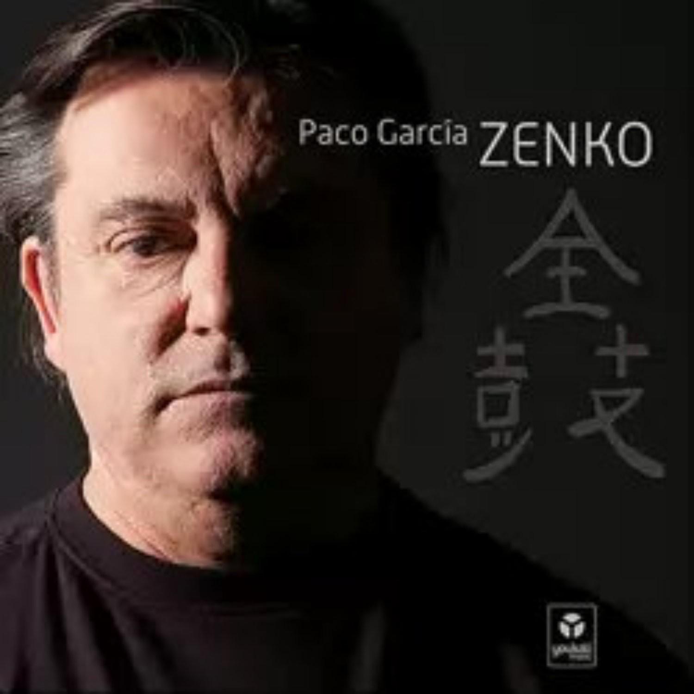 Zenko de Paco García