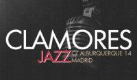 Sala Clamores Jazz