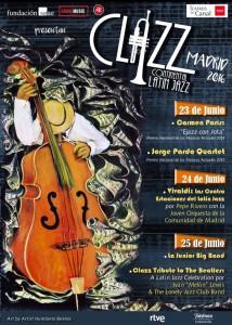 Festival Clazz 2016