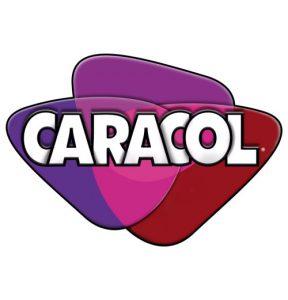 salaCaracol