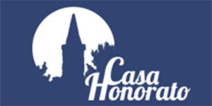 Casa Honorato