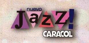 Jazz Caracol