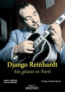 django-reinhardt-un-gitano-en-paris-jazz-time-magazine