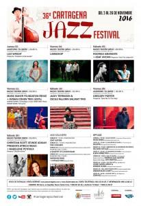 programa-36-cartagena-jazz