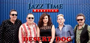 desert-dog-jazz-time-magazine