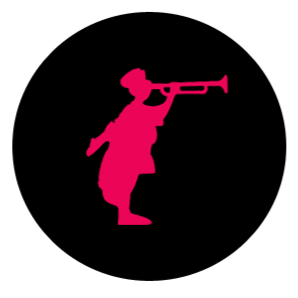 Logo Clamores Jazz