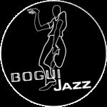 Sala Bogui Jazz