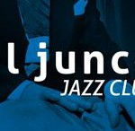 El Junco Jazz Club