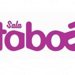 Sala Taboo