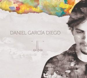 Daniel García Diego Alba