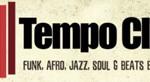 Sala Tempo Club