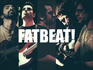 Fatbeat! promo