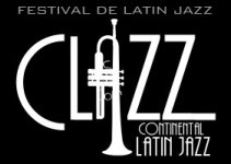 Clazz Jazz