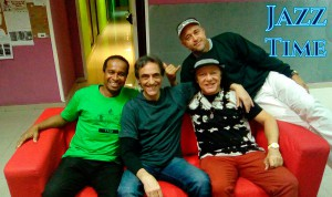 armandinho-macedo-en-jazz-time