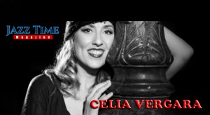 celia-vergara-jazz-time-magazine