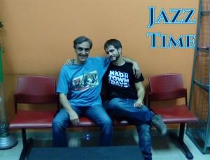 jaime-massieu-en-jazz-time