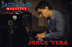 jorge-vera-en-jazz-time-magazine