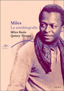 miles-la-autobiografia-jazz-time-magazine