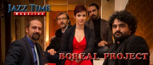 boreal-project-en-jazz-time-magazine