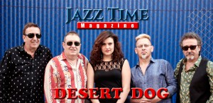 desert-dog-jazz-time-magazine
