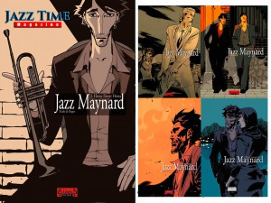 jazz-maynard-jazz-time-magazine