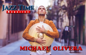 michael-olivera-group-jazz-time-magazine