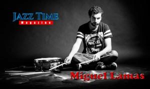 miguel-lamas-en-jazz-time-magazine