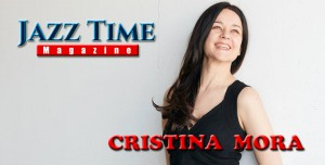 cristina-mora-en-jazz-time-magazine