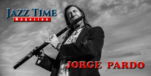 jorge-pardo-jazz-time-magazine