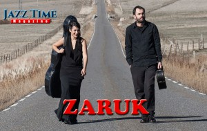 zaruk-jazz-time-magazine