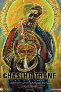 Chasing Trane Jazz Time Magazine
