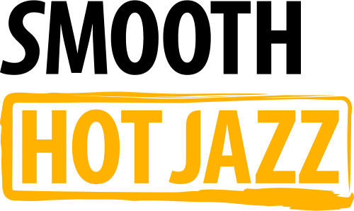 Smooth HotJazz